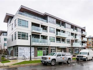 Apartment for sale in Mosquito Creek, North Vancouver, North Vancouver, 205 711 W 14th Street, 262545731 | Realtylink.org