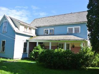 House for sale in Hazelton, Smithers And Area, 4140 River Road, 262521554 | Realtylink.org