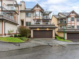 Townhouse for sale in East Central, Maple Ridge, Maple Ridge, 56 23151 Haney Bypass, 262544853 | Realtylink.org