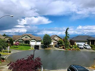 House for sale in Nanaimo, North Nanaimo, 6513 Gerke Pl, 860024   Realtylink.org