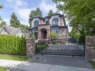 House for sale in Southlands, Vancouver, Vancouver West, 3409 W 43rd Avenue, 262495420   Realtylink.org