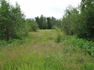 Lot for sale in Quesnel Rural - South, Quesnel, Quesnel, 3258 Hayman Crescent, 262493622 | Realtylink.org