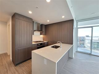 Apartment for sale in Brentwood Park, Burnaby, Burnaby North, 2707 2311 Beta Avenue, 262546318 | Realtylink.org