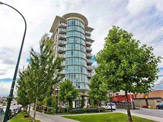 Apartment for sale in Knight, Vancouver, Vancouver East, 557 1483 E King Edward Avenue, 262542170 | Realtylink.org