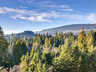 Apartment for sale in Pemberton NV, North Vancouver, North Vancouver, 1606 2024 Fullerton Avenue, 262543803   Realtylink.org