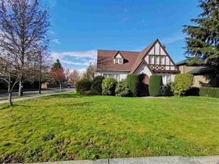 House for sale in Cambie, Vancouver, Vancouver West, 595 W 28th Avenue, 262379400 | Realtylink.org