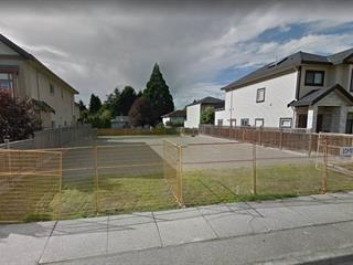 Lot for sale in Steveston North, Richmond, Richmond, 10491 No. 1 Road, 262542569 | Realtylink.org