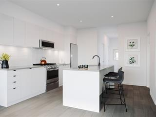 Apartment for sale in Central Pt Coquitlam, Port Coquitlam, Port Coquitlam, 316 2345 Rindall Avenue, 262532061 | Realtylink.org