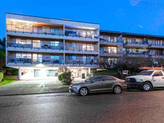 Apartment for sale in Lower Lonsdale, North Vancouver, North Vancouver, 212 330 E 1st Street, 262545548 | Realtylink.org