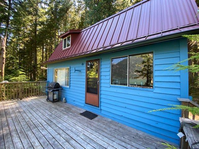 Recreational Property for sale in North Meadows PI, Pitt Meadows, Pitt Meadows, 6 Debeck Creek, 262501776 | Realtylink.org