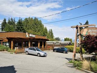 Commercial Land for sale in Gibsons & Area, Gibsons, Sunshine Coast, 818 Gibsons Way, 224938777 | Realtylink.org