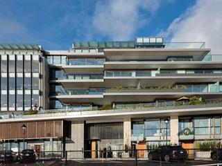 Apartment for sale in Ambleside, West Vancouver, West Vancouver, 310 1327 Bellevue Avenue, 262546178 | Realtylink.org