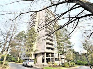 Apartment for sale in Brentwood Park, Burnaby, Burnaby North, 1706 2060 Bellwood Avenue, 262546324 | Realtylink.org
