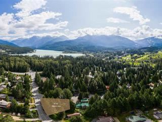House for sale in Alpine Meadows, Whistler, Whistler, 8144 Alpine Way, 262509681 | Realtylink.org