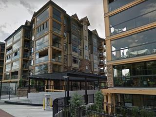 Apartment for sale in Willoughby Heights, Langley, Langley, 602b 8157 207 Street, 262510448   Realtylink.org