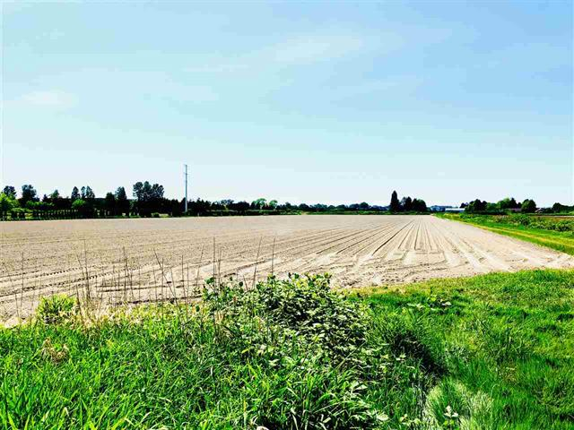 Lot for sale in Gilmore, Richmond, Richmond, 13091 No. 3 Road, 262489234 | Realtylink.org