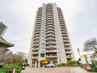 Apartment for sale in Brentwood Park, Burnaby, Burnaby North, 2003 4425 Halifax Street, 262543931 | Realtylink.org