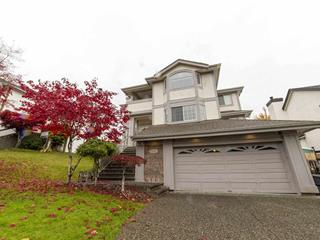 House for sale in Westwood Plateau, Coquitlam, Coquitlam, 2911 Cliffrose Crescent, 262535877 | Realtylink.org
