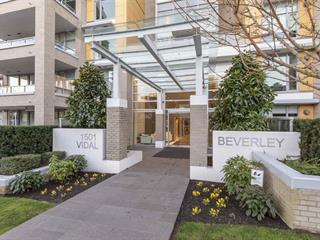 Apartment for sale in White Rock, South Surrey White Rock, 206 1501 Vidal Street, 262545786 | Realtylink.org