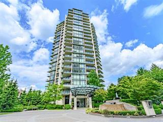 Apartment for sale in Metrotown, Burnaby, Burnaby South, 202 6168 Wilson Avenue, 262530160 | Realtylink.org