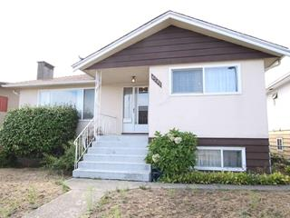 House for sale in South Vancouver, Vancouver, Vancouver East, 6295 Knight Street, 262543943 | Realtylink.org