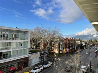 Apartment for sale in Dunbar, Vancouver, Vancouver West, 403 3590 W 26th Avenue, 262544514 | Realtylink.org