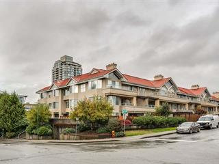 Apartment for sale in Coquitlam West, Coquitlam, Coquitlam, 305 501 Cochrane Avenue, 262535742 | Realtylink.org
