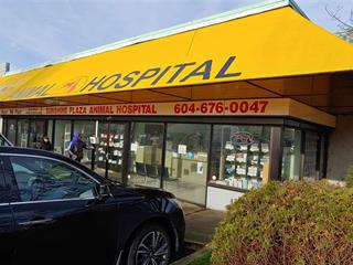 Retail for lease in Victoria VE, Vancouver, Vancouver East, 1691 Kingsway, 224935520 | Realtylink.org