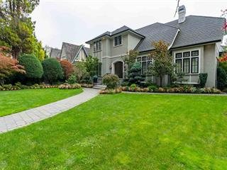 House for sale in Shaughnessy, Vancouver, Vancouver West, 1376 W 26th Avenue, 262529838   Realtylink.org