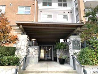 Apartment for sale in South Cambie, Vancouver, Vancouver West, 212 995 W 59th Avenue, 262537855 | Realtylink.org