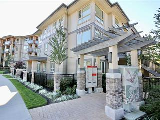 Townhouse for sale in Sullivan Heights, Burnaby, Burnaby North, 13 3231 Noel Drive, 262543933   Realtylink.org