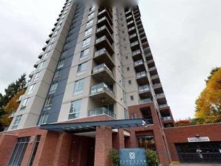 Apartment for sale in Highgate, Burnaby, Burnaby South, 1107 7077 Beresford Street, 262532153 | Realtylink.org
