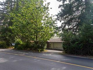 House for sale in Edgemont, North Vancouver, North Vancouver, 2505 Edgemont Boulevard, 262520724 | Realtylink.org