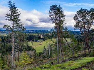 Lot for sale in Nanaimo, North Jingle Pot, Sl 3 Ferguson Rd, 861046 | Realtylink.org