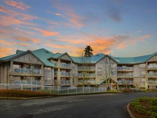 Apartment for sale in King George Corridor, Surrey, South Surrey White Rock, 402 15150 29a Avenue, 262544666 | Realtylink.org