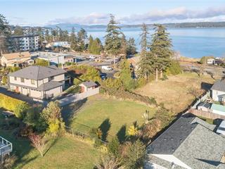Lot for sale in Campbell River, Willow Point, 97 Larwood Rd, 861562 | Realtylink.org