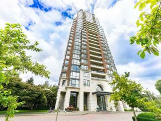 Apartment for sale in South Slope, Burnaby, Burnaby South, 3002 6837 Station Hill Drive, 262520491 | Realtylink.org