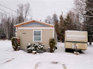 Manufactured Home for sale in Emerald, Prince George, PG City North, 4160 Knight Crescent, 262545730 | Realtylink.org