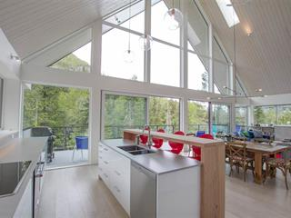 House for sale in WedgeWoods, Whistler, Whistler, 9111 Riverside Drive, 262487738 | Realtylink.org