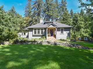 House for sale in Comox, Comox (Town Of), 1876 Buena Vista Ave, 858431 | Realtylink.org