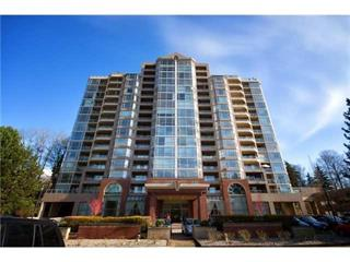 Apartment for sale in Lynnmour, North Vancouver, North Vancouver, 1007 1327 E Keith Road, 262504179 | Realtylink.org