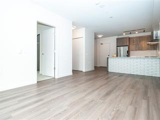 Apartment for sale in Uptown NW, New Westminster, New Westminster, 214 1012 Auckland Street, 262530363 | Realtylink.org