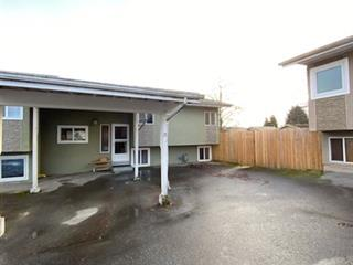Townhouse for sale in Kitimat, Kitimat, 21 863 S Lahakas Boulevard, 262543297 | Realtylink.org