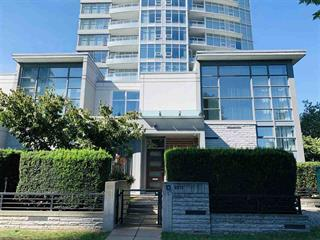 Townhouse for sale in Metrotown, Burnaby, Burnaby South, 6515 Nelson Avenue, 262543644 | Realtylink.org