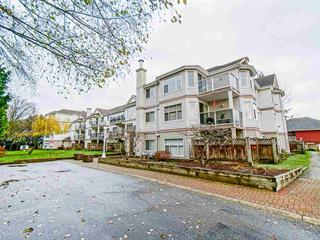 Apartment for sale in West Newton, Surrey, Surrey, 403 12739 72 Avenue, 262540805 | Realtylink.org