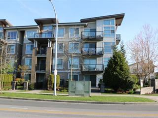 Apartment for sale in West Newton, Surrey, Surrey, 109 6628 120 Street, 262511019 | Realtylink.org