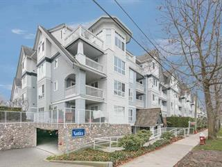 Apartment for sale in Steveston South, Richmond, Richmond, 106 12633 No. 2 Road, 262545238 | Realtylink.org