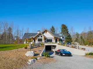 House for sale in Brackendale, Squamish, Squamish, 41605-41611 Grant Road, 262541995 | Realtylink.org