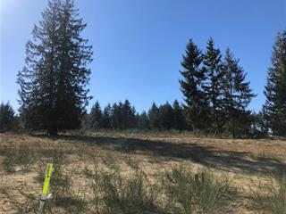 Lot for sale in Courtenay, Crown Isle, 1589 Crown Isle Blvd, 861695 | Realtylink.org