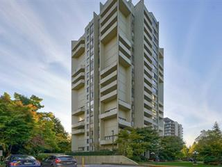 Apartment for sale in Metrotown, Burnaby, Burnaby South, 204 4300 Mayberry Street, 262533542 | Realtylink.org